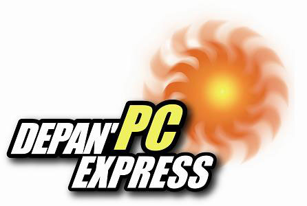 Depann PC Express